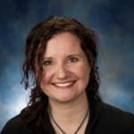 Dr. Heather Eileen Brooks, MD