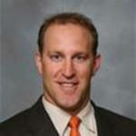 Dr. Casey Dan Taber, MD
