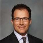 Dr. Sergio Viroslav, MD
