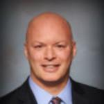 Dr. Thomas M Deberardino, MD