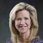 Dr. Molly Elizabeth Dempsey, MD