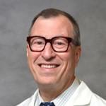 Dr. Daniel Jordan Weisdorf, MD