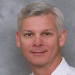 Dr. Steven Michael Dellose, MD