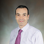 Dr. Colin Nathan Brown, MD