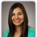 Dr. Christina Raye Smith, MD