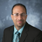 Dr. Ashraf Nabil Farag, MD