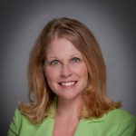 Dr. Carrie Patton Bearden, MD