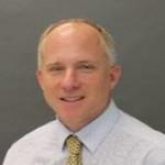 Dr. Jay Hawthorne Shubrook, DO