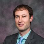 Dr. Brendan J Cunningham, DO