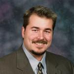 Stuart Currie