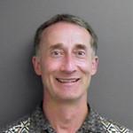 Dr. Matthew Joseph Wood, MD