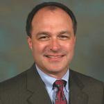 Dr. Stephen Edward Hanks, MD