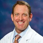 Dr. Geoffrey Stone Landis, DO