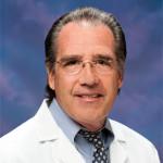 Dr. William James Quinlan, MD