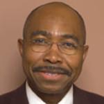 Dr. Carey D Andrew-Jaja, MD