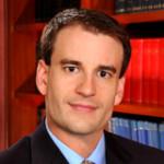 Dr. John Charles Balbas, MD
