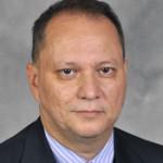 Dr. Zeki Acun, MD