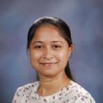 Dr. Deepal Bhupendra Shah, MD