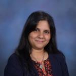 Dr. Uma Saligram, MD