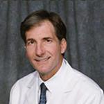 Dr. William Louis Decker, MD