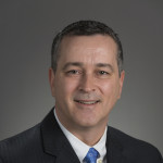 Dr. Eric Lee Huczko, MD