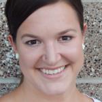 Dr. Stephanie Veronica Eldred, MD