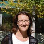 Dr. Kerry Lynn Hildreth, MD