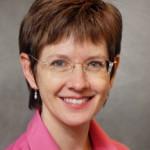 Dr. Caroline Lee Sisola George, MD