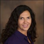 Dr. Michelle Marie Draeb, MD