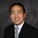 Dr. Edward Jeku Yun, MD