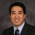 Dr. Ken Takesita, MD