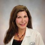 Dr. Lisa Ann Wilson, MD