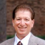 Dr. Thomas J Pusateri, MD