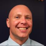 Dr. Christopher M Lafontano, DO