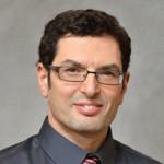Dr. Alexander Eugene Gurfinkel, MD
