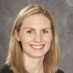 Dr. Laura Joy Hagemeyer, MD