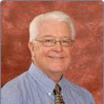 Dr. John Landiss Logan, MD