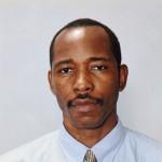 Olayinka Olawale Wilhelm