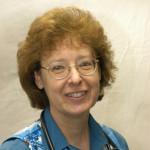Dr. Christine B Wilson, DO