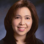 Dr. Melissa T Guizano, MD
