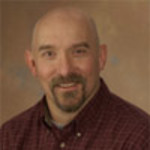 Dr. Donald W Nash, MD