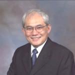 Dr. Samuel P Pejo, MD