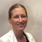 Dr. Anna Marie Ward, MD
