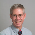 Dr. James Theo Crosby, MD