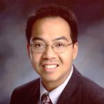 Dr. Emmanuel Mojica Guizano, MD