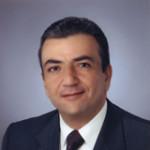 Dr. Moufid John Abdo, MD