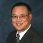 Dr. Beng Jit Tan, MD
