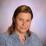 Dr. Katarzyna Irena Dudycz Sulicz, MD