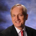 Dr. Roman Thomas Pachulski, MD