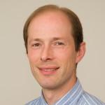 Dr. Joshua David Steinberg, MD